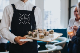Best Greek Restaurants in Melbourne