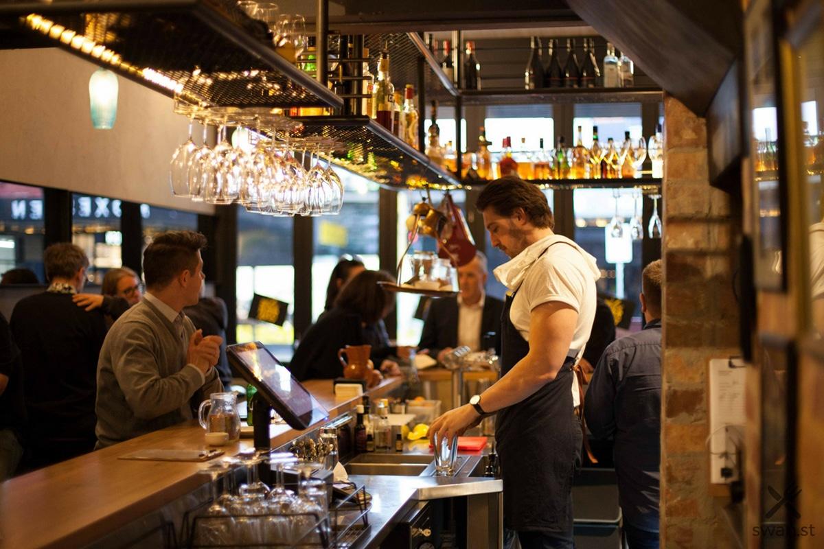 Best Greek Restaurants in Melbourne Demitri's Feast