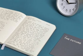 10 best notebooks that are not moleskine