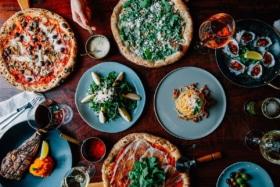 Best Lygon Street Restaurants