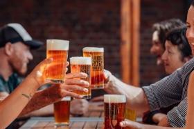 20 best australian craft breweries