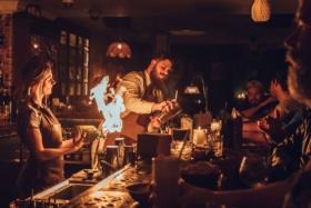 20 best hidden bars in sydney