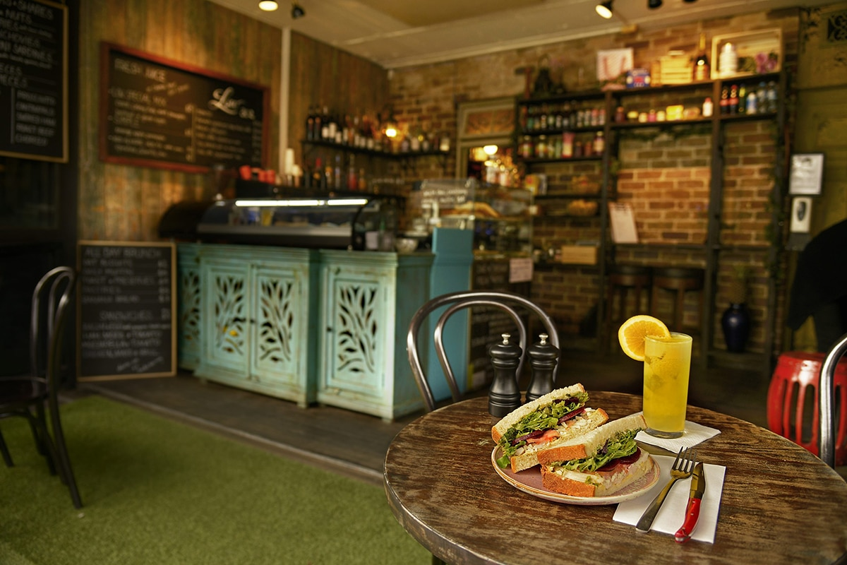 Best Surry Hills Bars to Whet Your Whistle Low 302