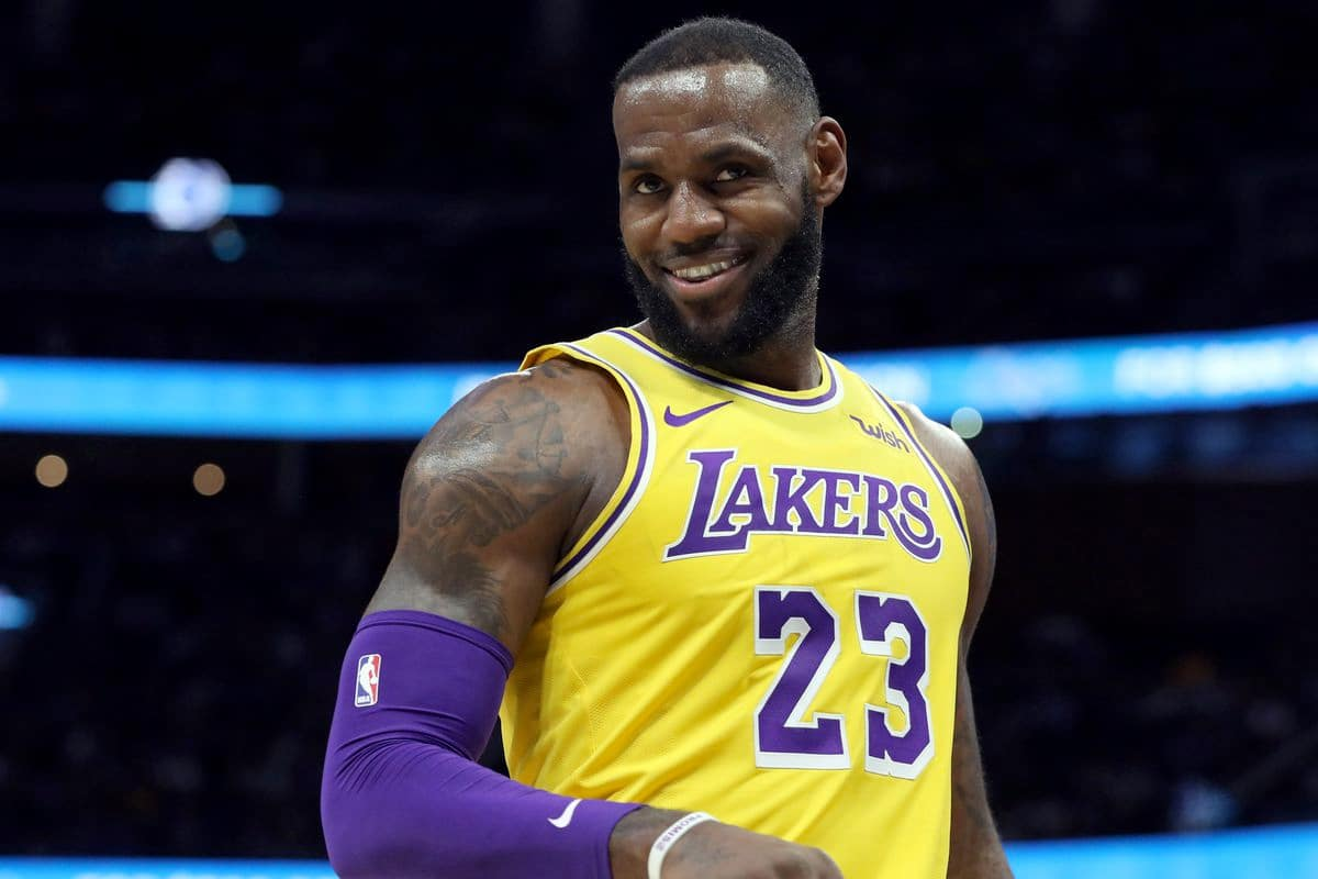 3 most valuable nba teams in 2021