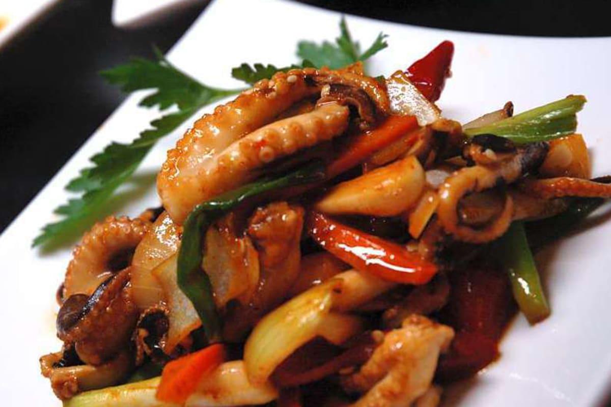Best Korean BBQ in Perth Seoul Buffet Korean BBQ & Steamboat