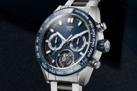 9 tag heuer carrera tourbillon