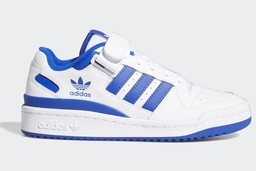 adidas Forum Low 84 sneaker