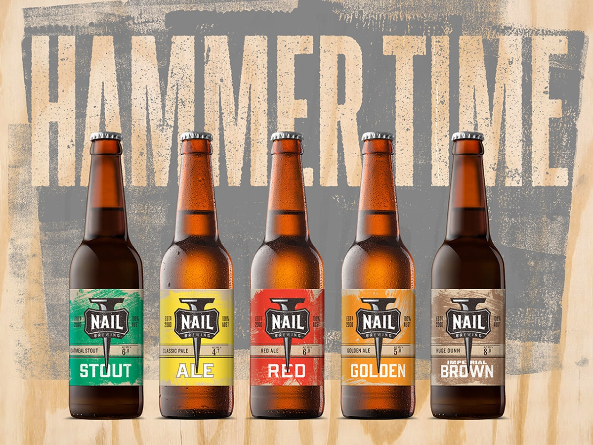 Australian craft breweries 15