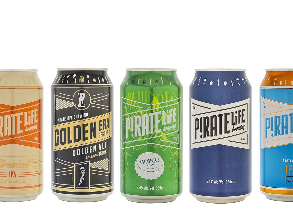 Australian craft breweries 16