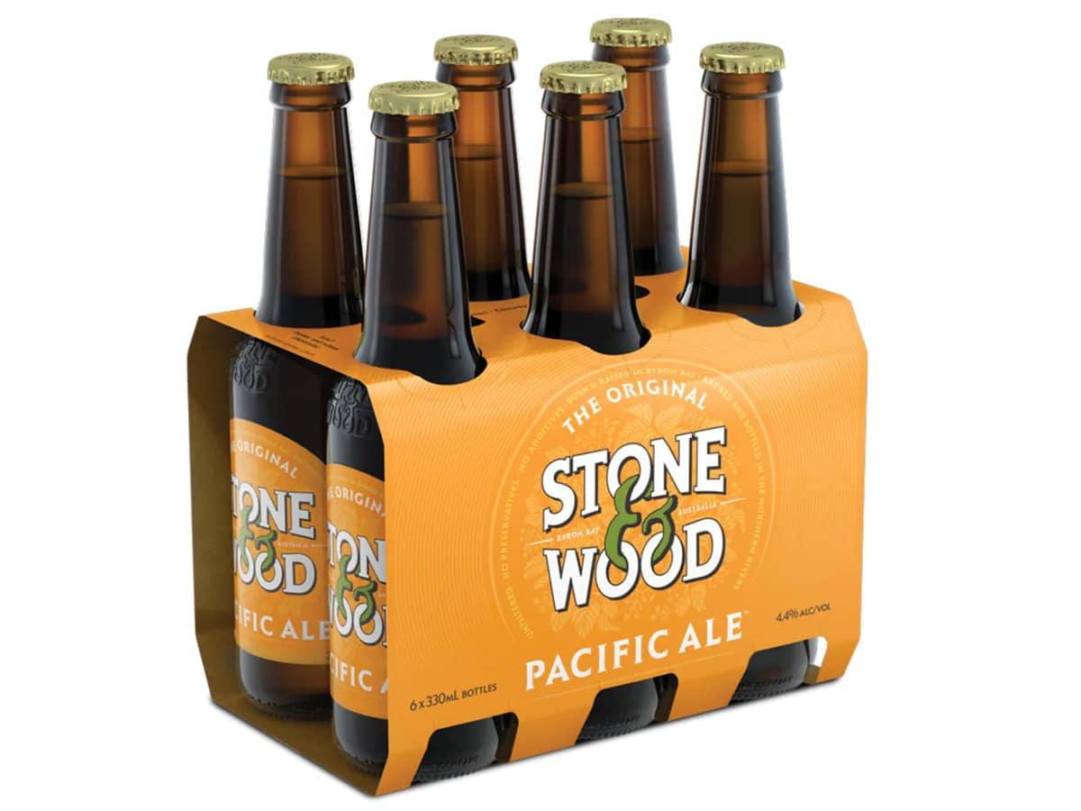 Australian craft breweries 18