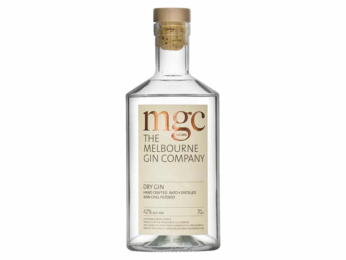Best australian gins for the tonic of your dreams the melbourne gin company