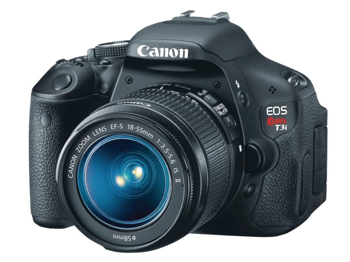 Best cameras under 500 1