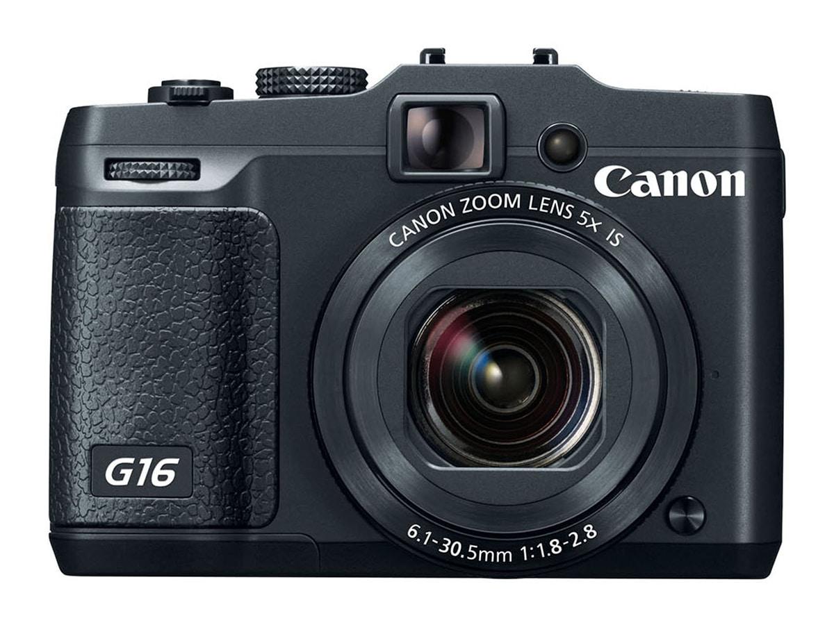 Best cameras under 500 2