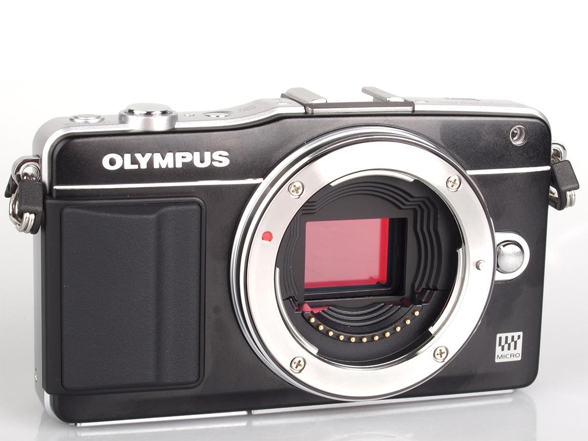 Best cameras under 500 4