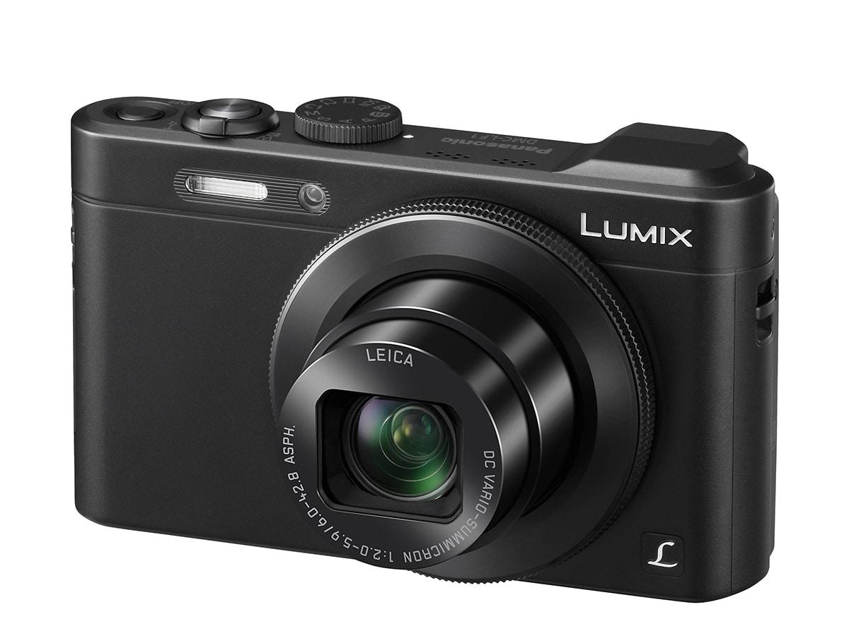 Best cameras under 500 5