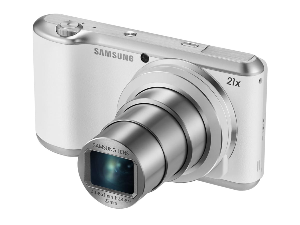 Best cameras under 500 6