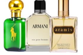 Best classic colognes fragrances for men