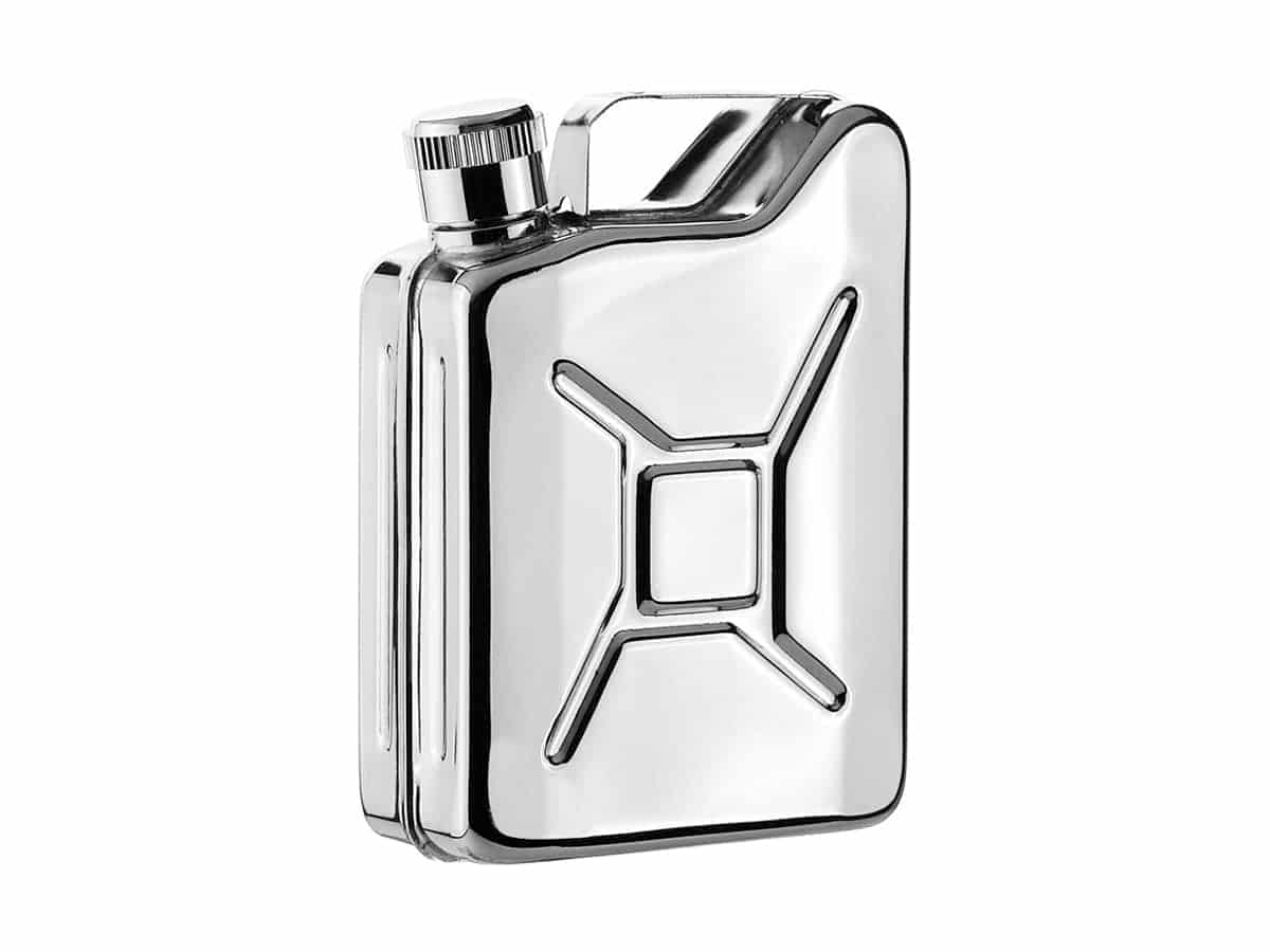 Best hip flasks and drink ideas acecamp pocket camping lantern