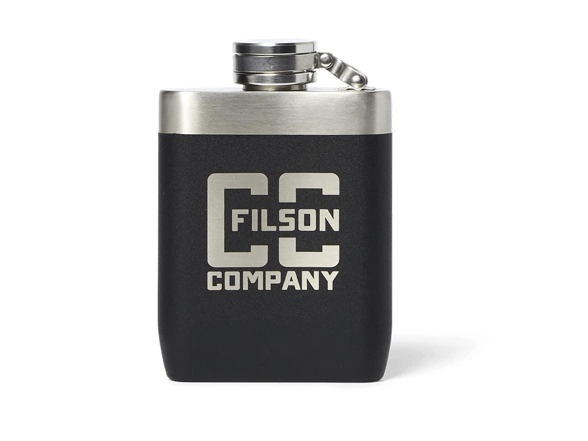Best hip flasks and drink ideas filson flask