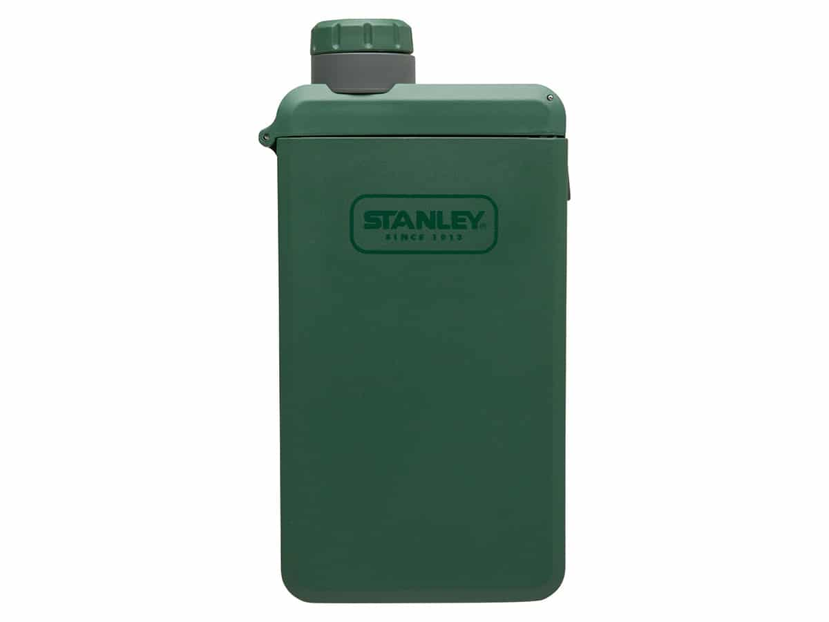 Best hip flasks and drink ideas stanley adventure ecycle flask