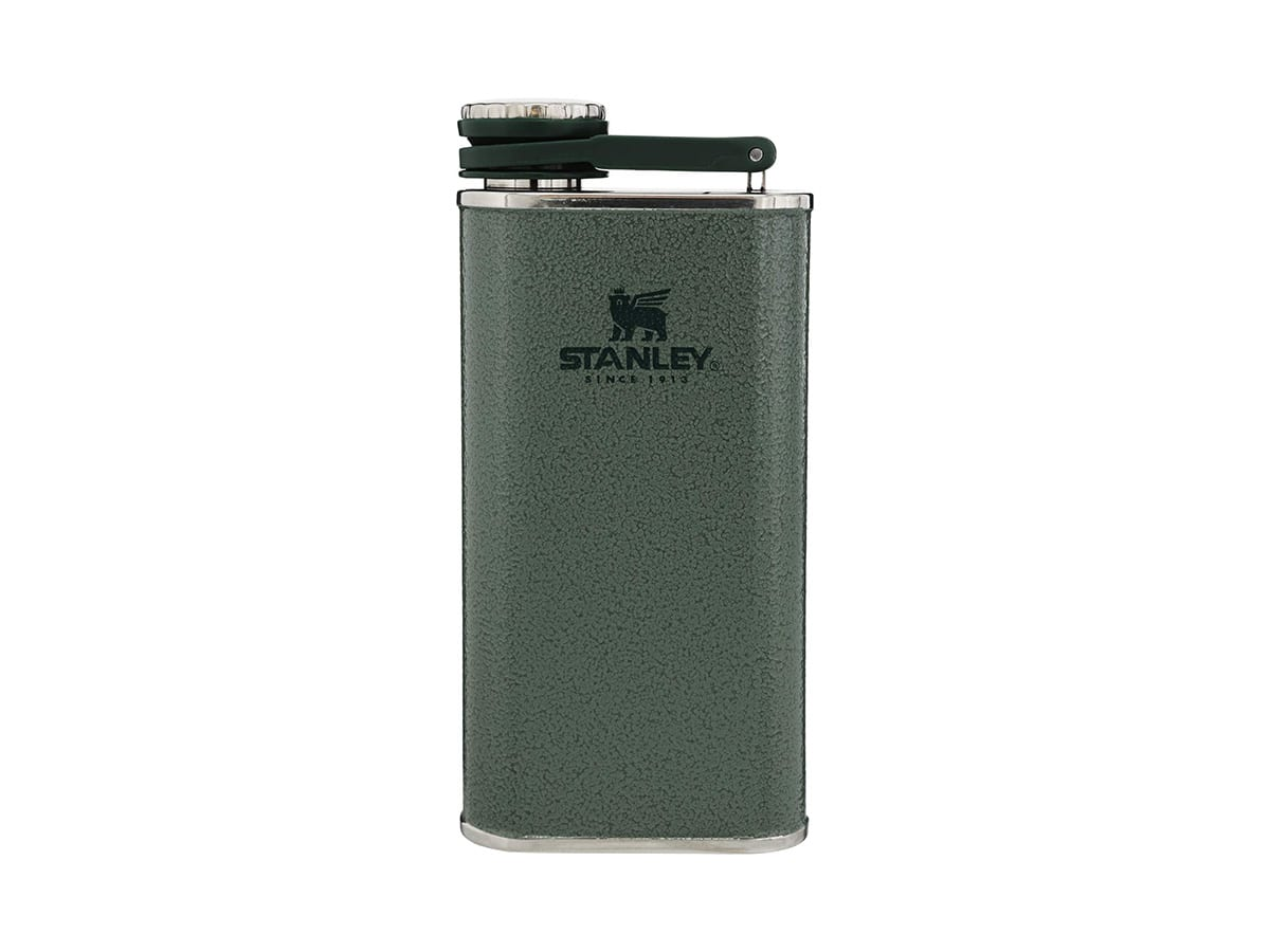 Best hip flasks and drink ideas stanley classic flask