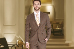 Best tailors and bespoke suit shops in adelaide