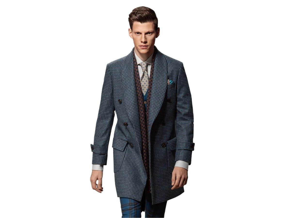 Best tailors and bespoke suit shops in adelaide germanicos bespoke tailors