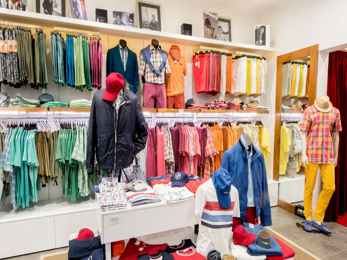 Best tailors and bespoke suit shops in adelaide tailors of distinction
