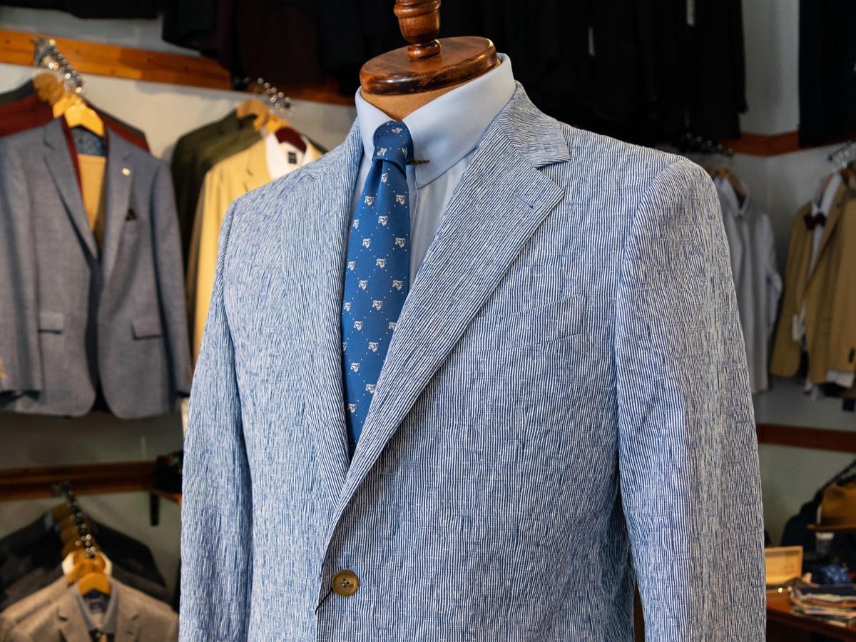 Best suit shops in adelaide beg your pardon