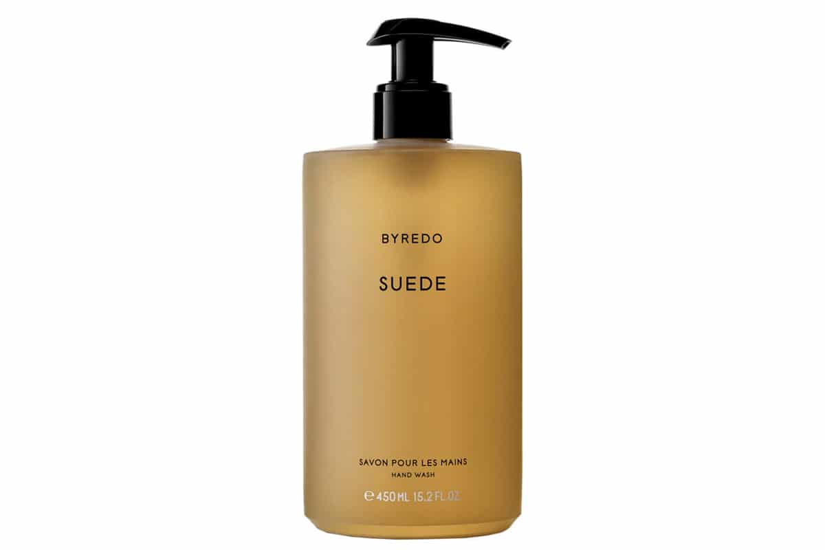 Byredo Suede Hand Wash
