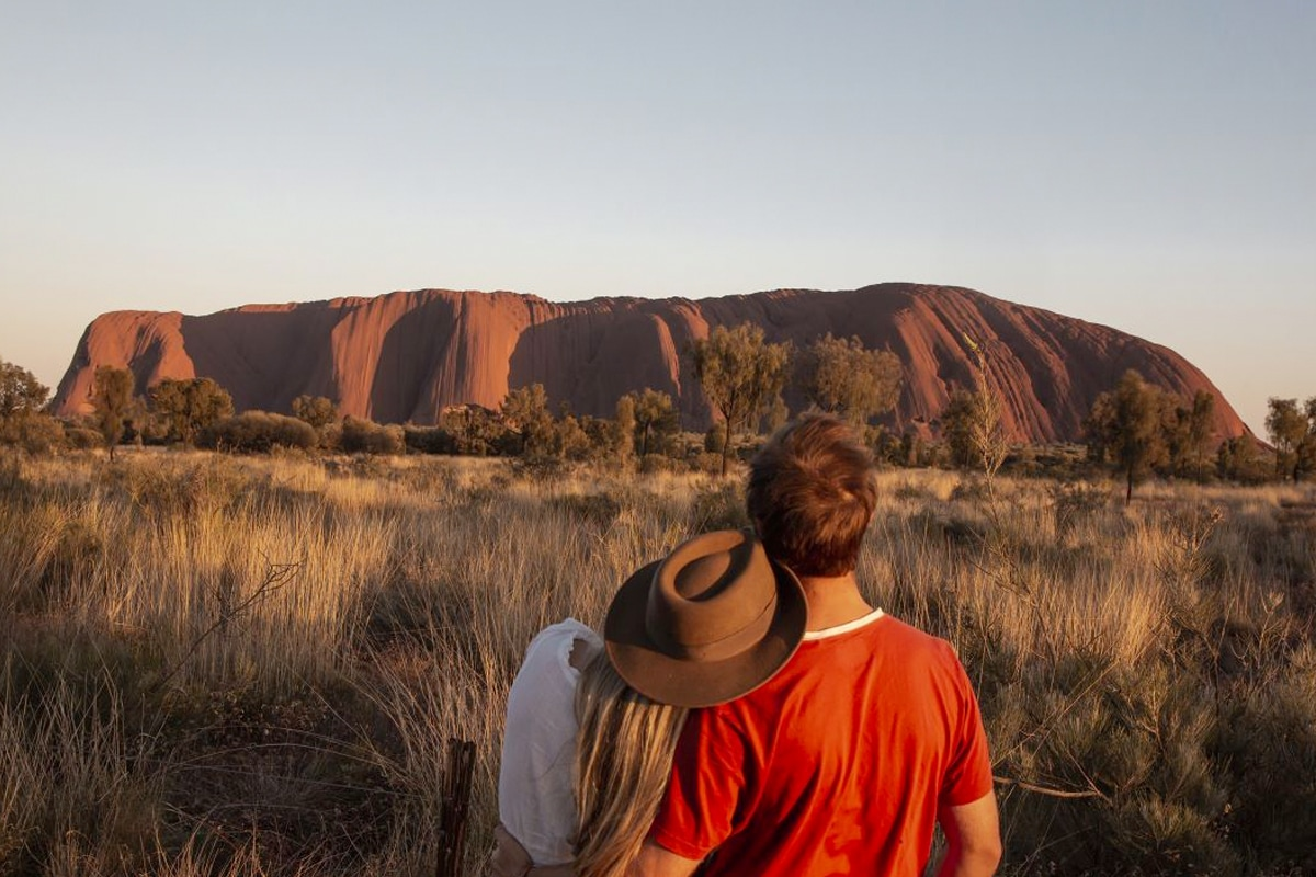 800,000 Half-Price Flights: Everything You Need to Know About the Government's Tourism Blitz