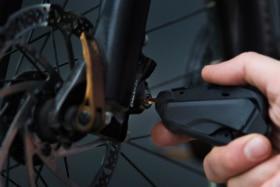 Huckberry Bike Multi-Tool