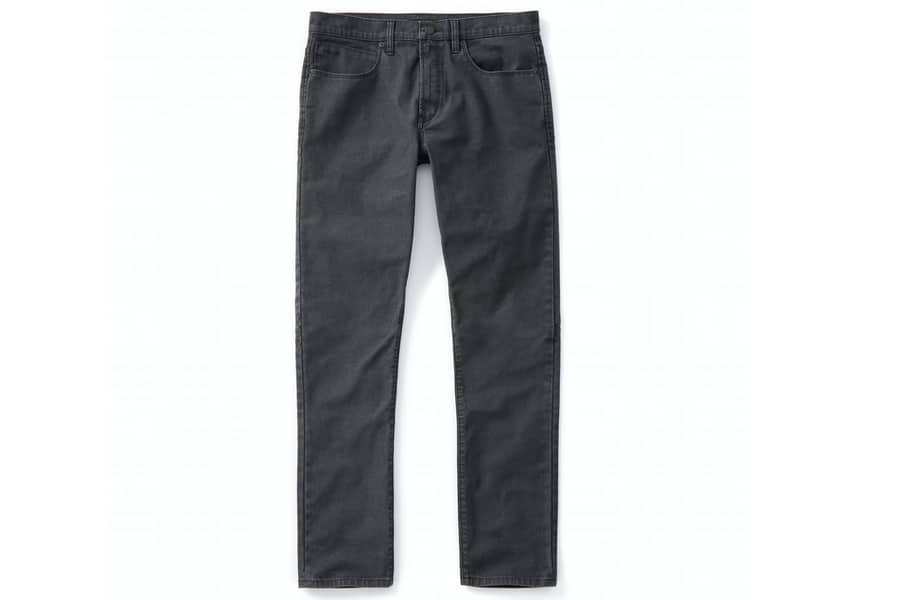 Proof Rover Pant - Slim