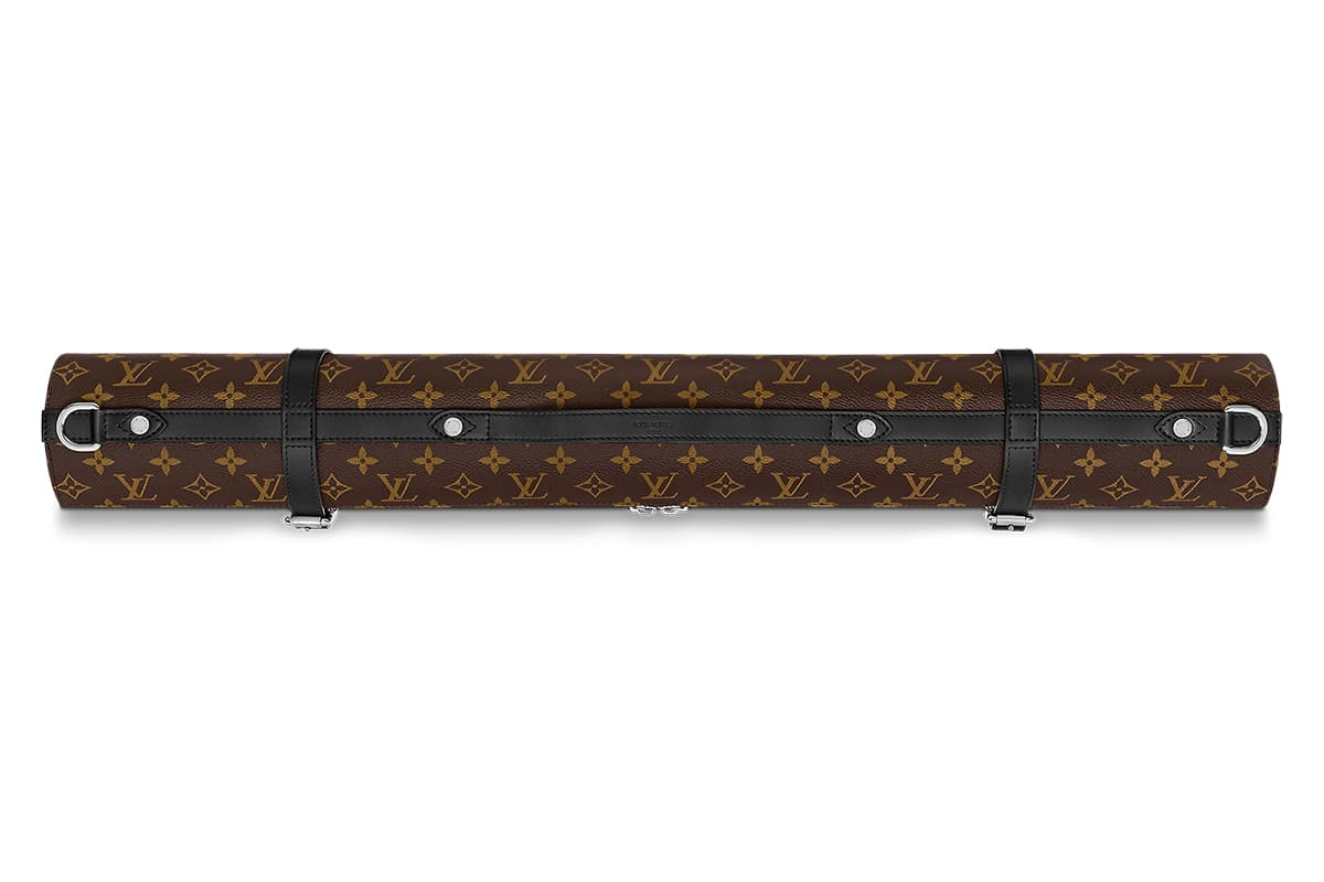 Louis Vuitton Monogram Kite case