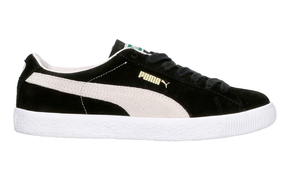 Puma Suede Classic XXI
