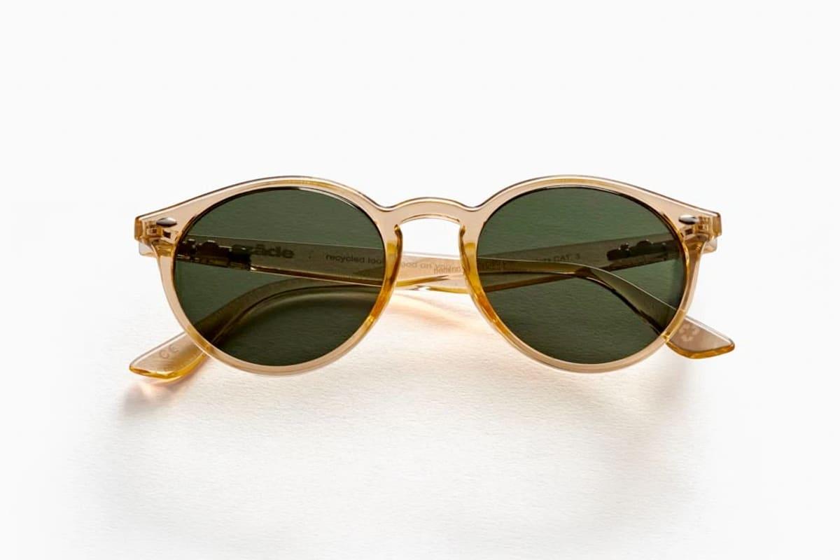 SZADE Henson Sunglasses