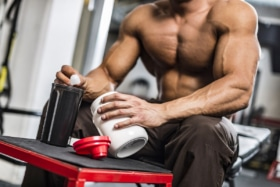 What does creatine do