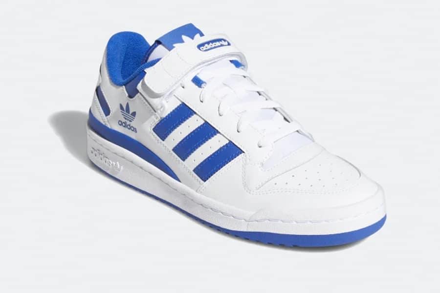 adidas forum low 84