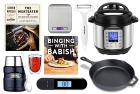 Amazon finds march – what every foodie needs