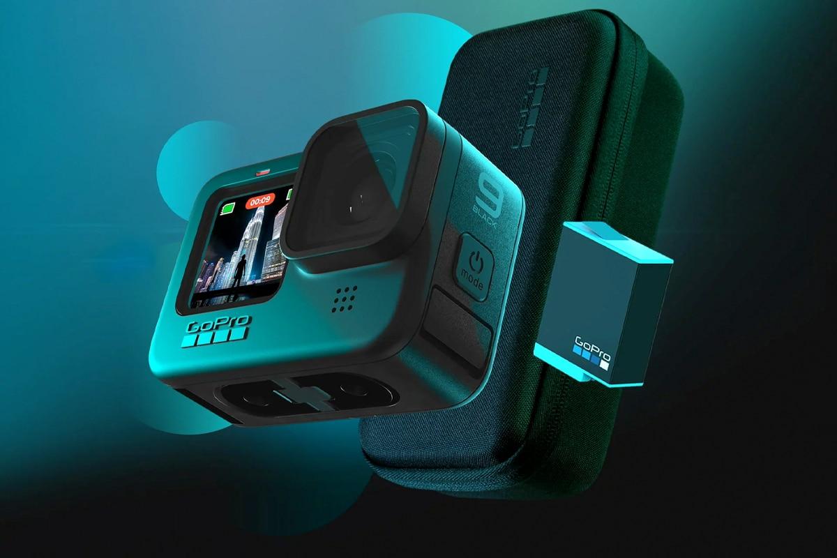 Best gopro cameras 2