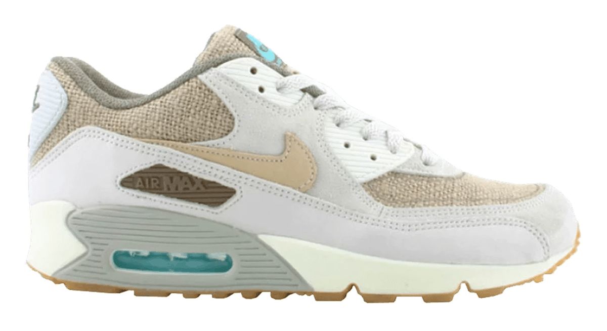 Crepe best air max of all time