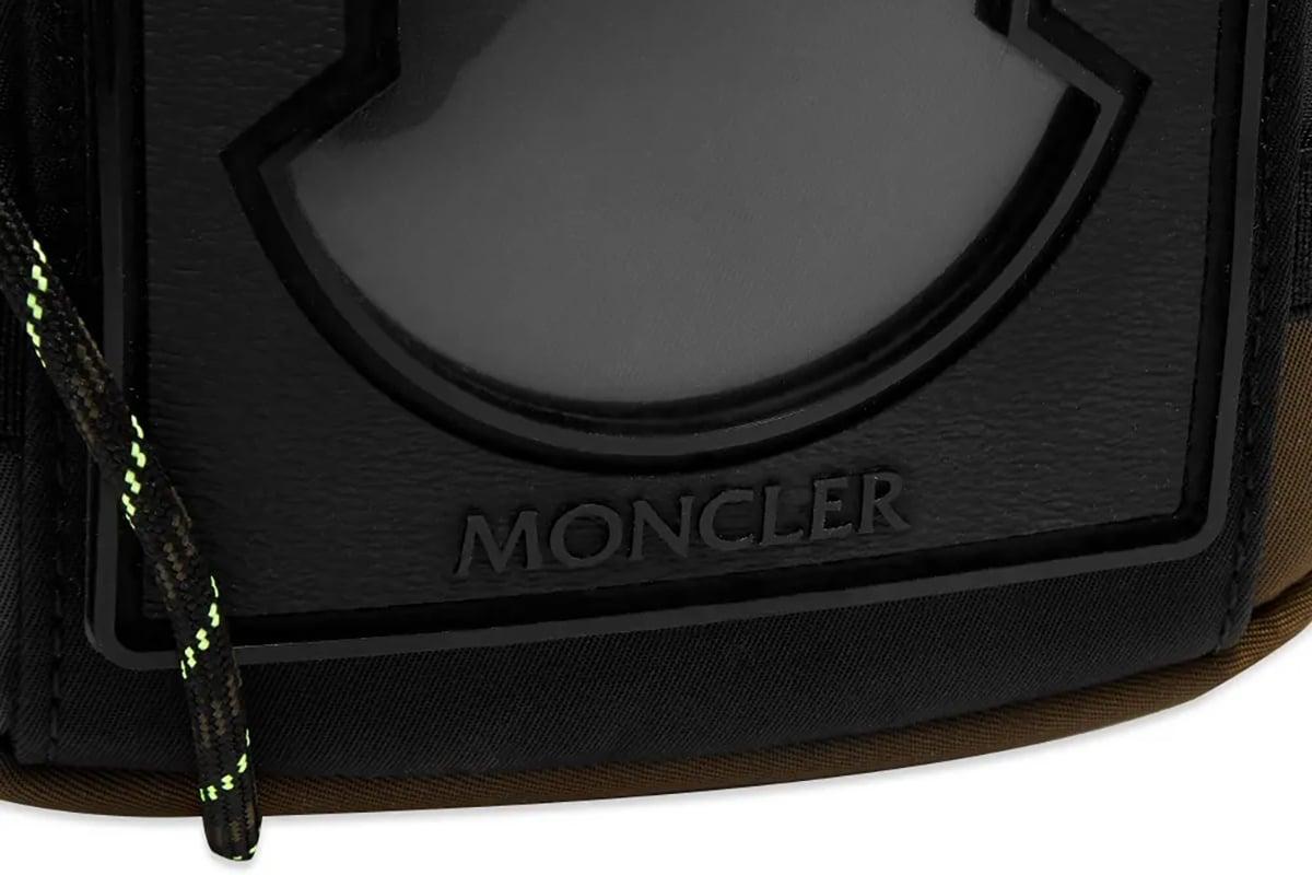 Moncler extreme phone case 2