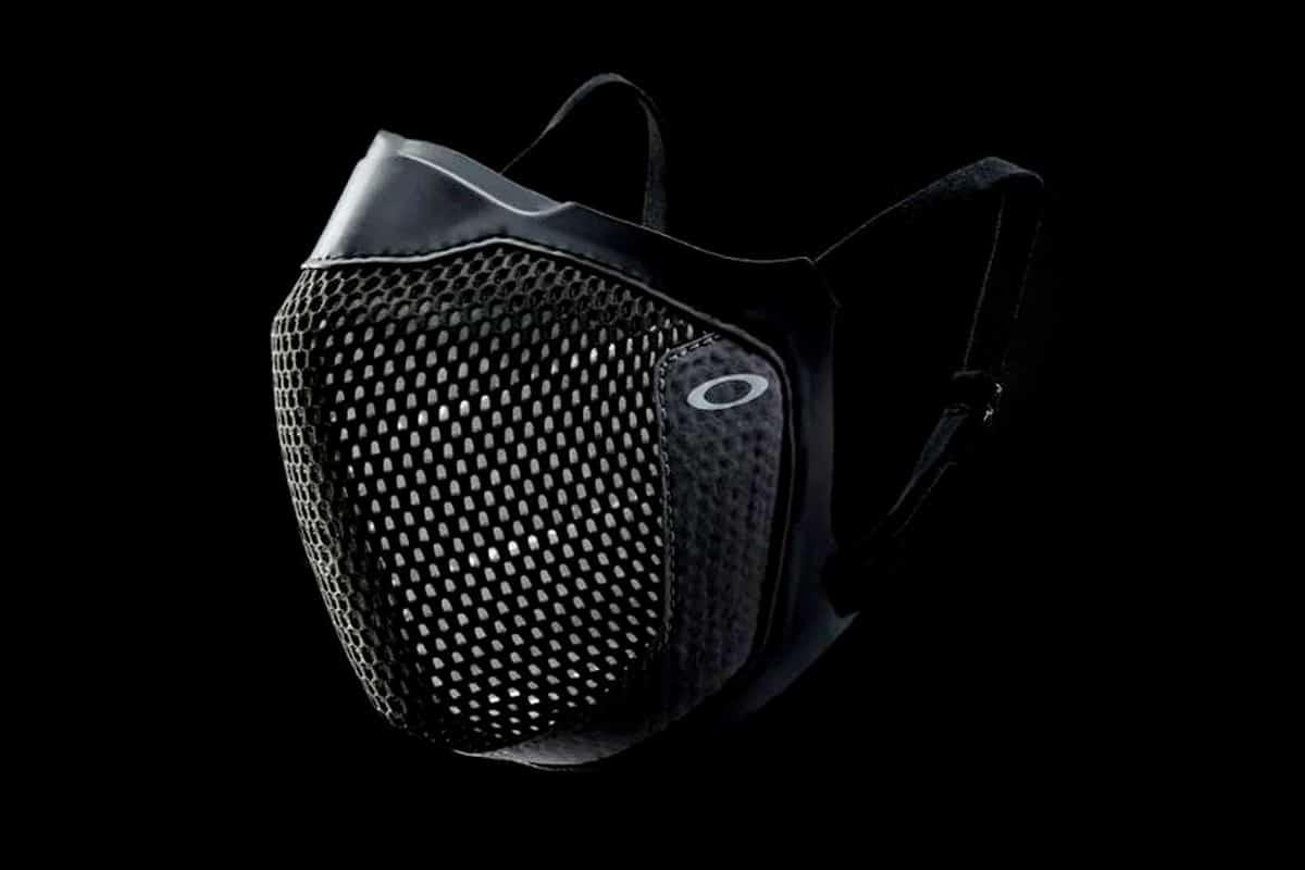 oakley msk3 face mask 1