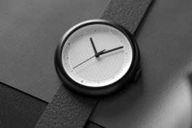 objest watches