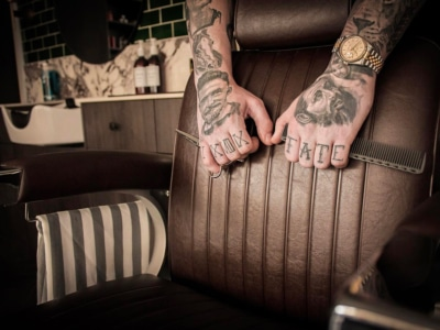 30 Best Barbers in Sydney: A Complete Guide