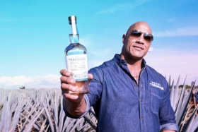 The rock tequila 2