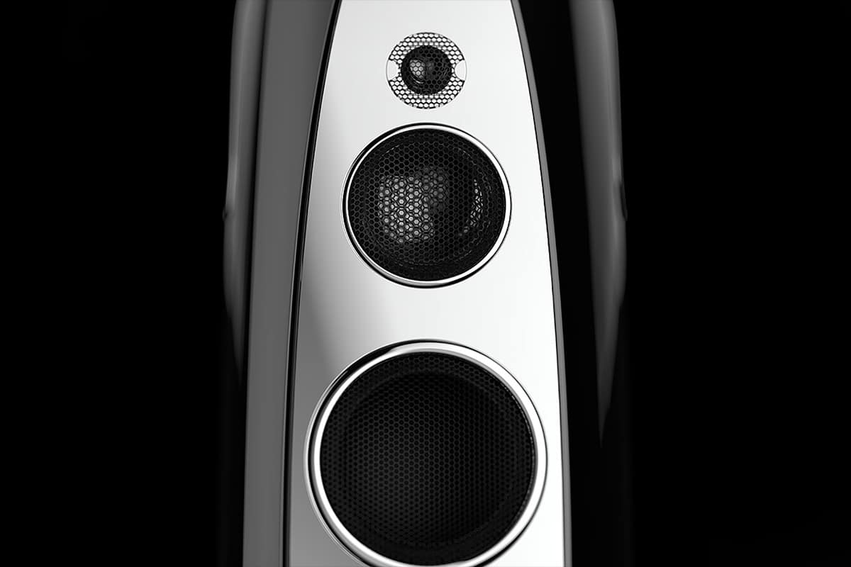 Tidal audio x bugatti 3