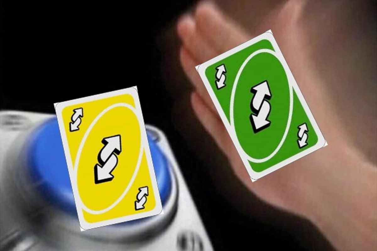 Uno reverse card 10