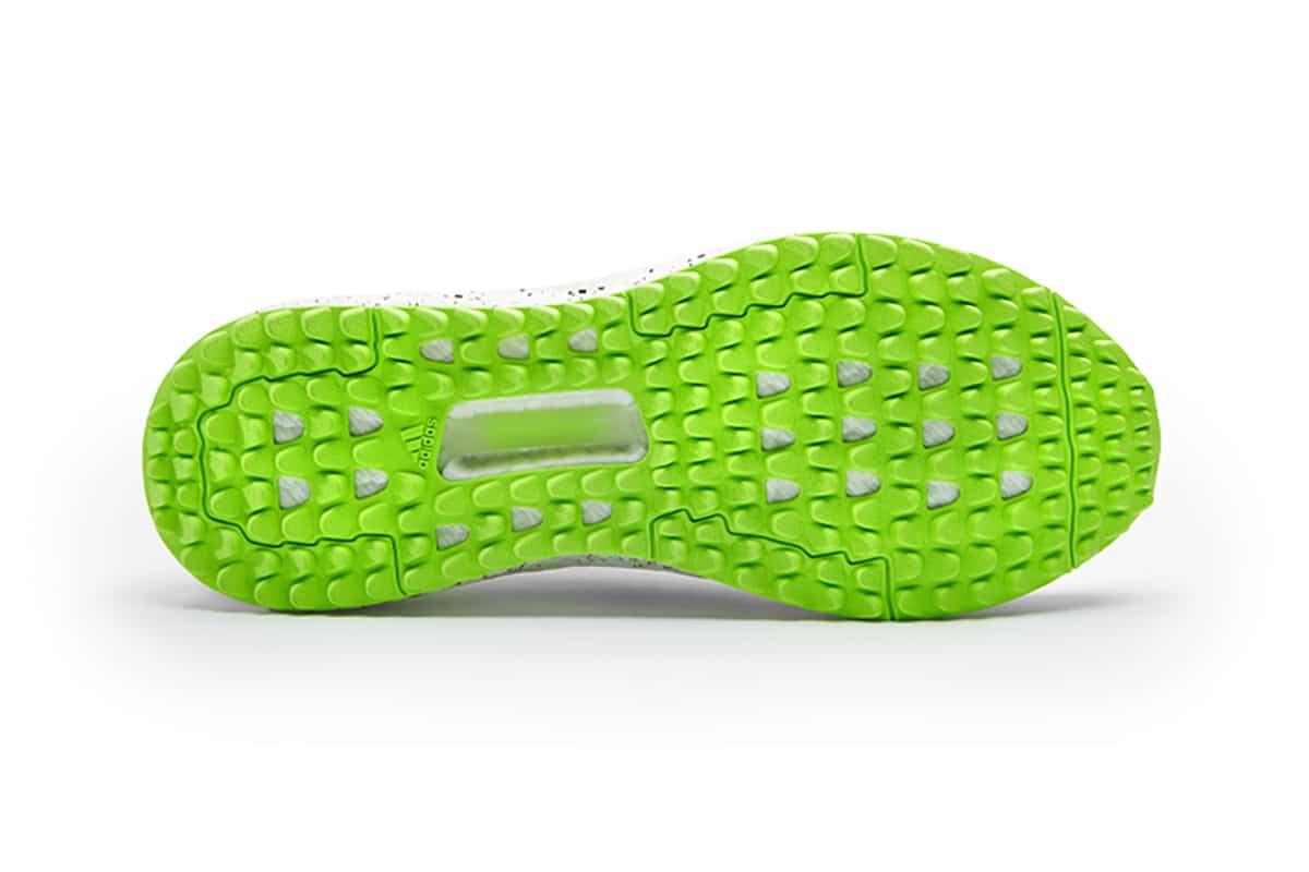 Vice x adidas golf shoe 16