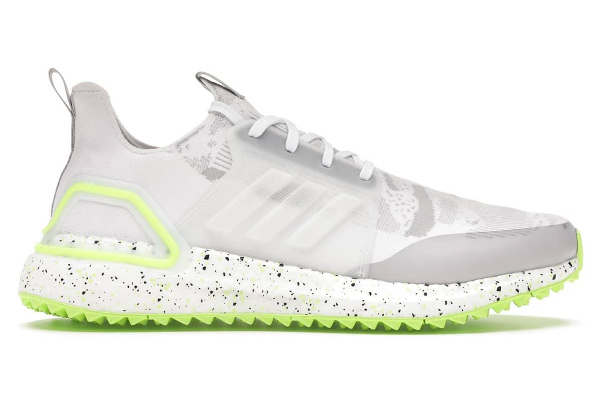 Vice x adidas golf shoe 3